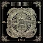 Dimmu-Borgir-Eonian-Artwork