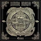 Dimmu-Borgir-Eonian-Artwork