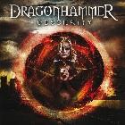 Dragonhammer klein