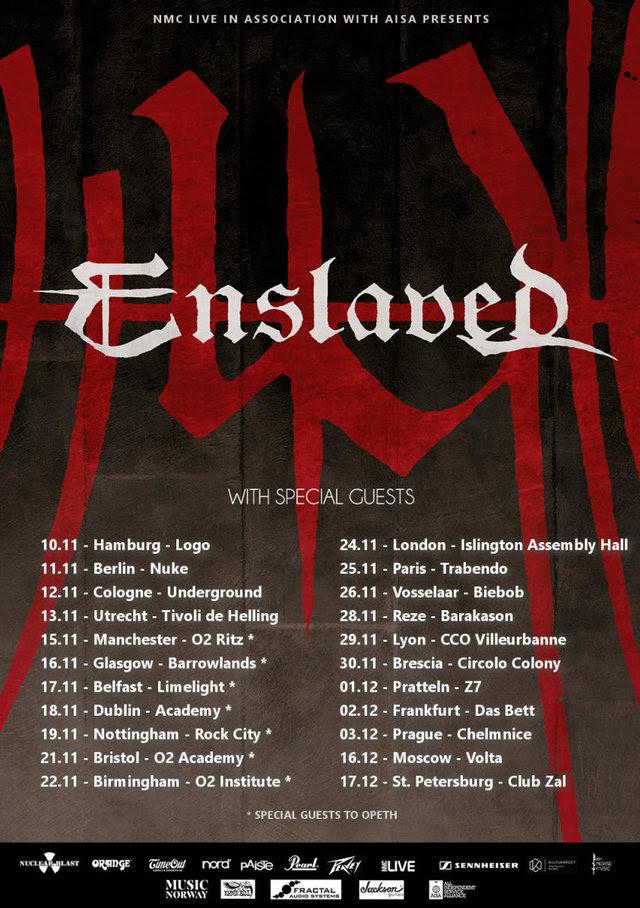 Enslaved Tour.jpg