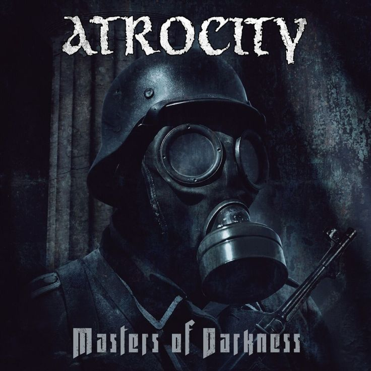 Atrocity_Master_of_Darkness_Cover_MASDP1001_preview
