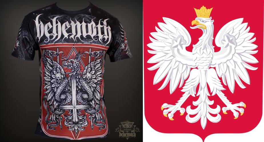 behemoth-side