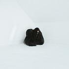Chelsea Wolfe - Hiss Spun Cover 3000x3000 300 dpi (1)