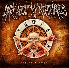 Diary About My Nightmares - Teh Mean Hour