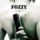 fozzy_judas