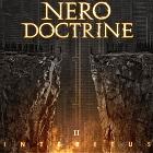 Nero Doctrine-II Interitus