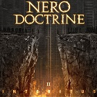 Nero Doctrine-II Interitus