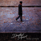 DRIFTED APART - Dead Letters