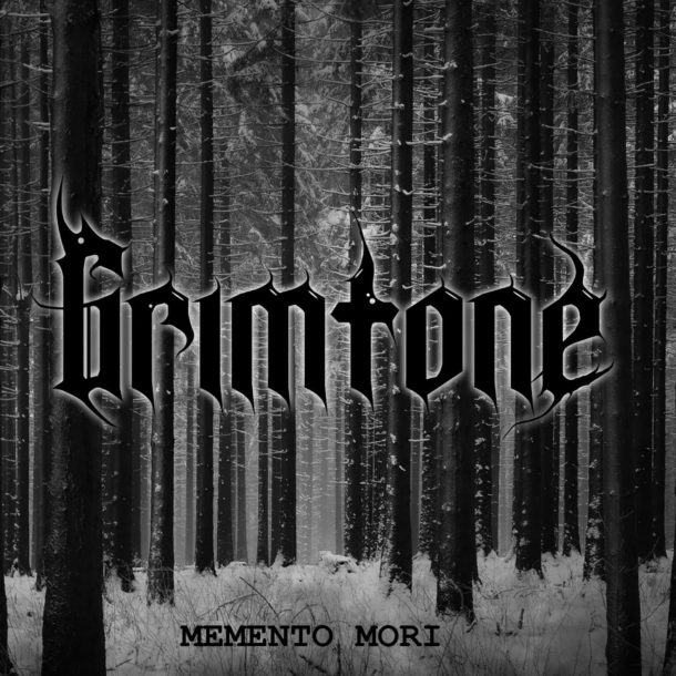 grimtone_cover