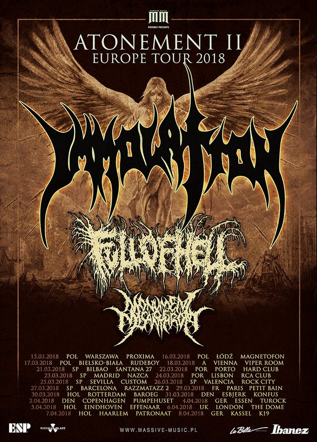 immolation_tour