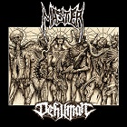 MASTER-DEHUMAN-Decay-into-Inferior-Conditions