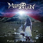 Mirrorplain-Path of Salvation