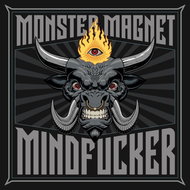 monstermagnet_mindfucker