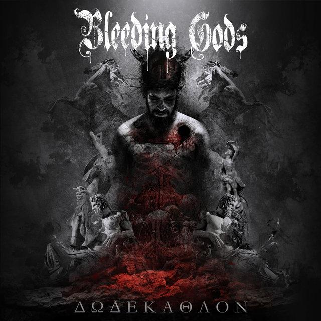 283843_Bleeding_Gods___Dodekathlon_4000px