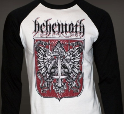 behemothshirt