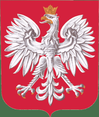 Coat_of_arms_of_Poland-official