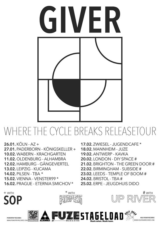 Giver Release Tour.jpg