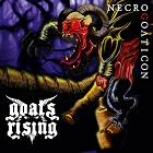 Goats Rising - NecroGoaticon