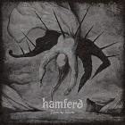 Hamferd-TámsinsLikam_web