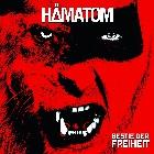 Hämatom_Bestie_Cover_klein1