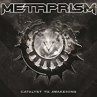 Metaprism - Catalyst to Awakening 2500