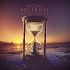 Nino Helfrich - Hourglass