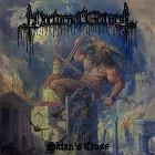 Nocturnal Graves-Satans Cross
