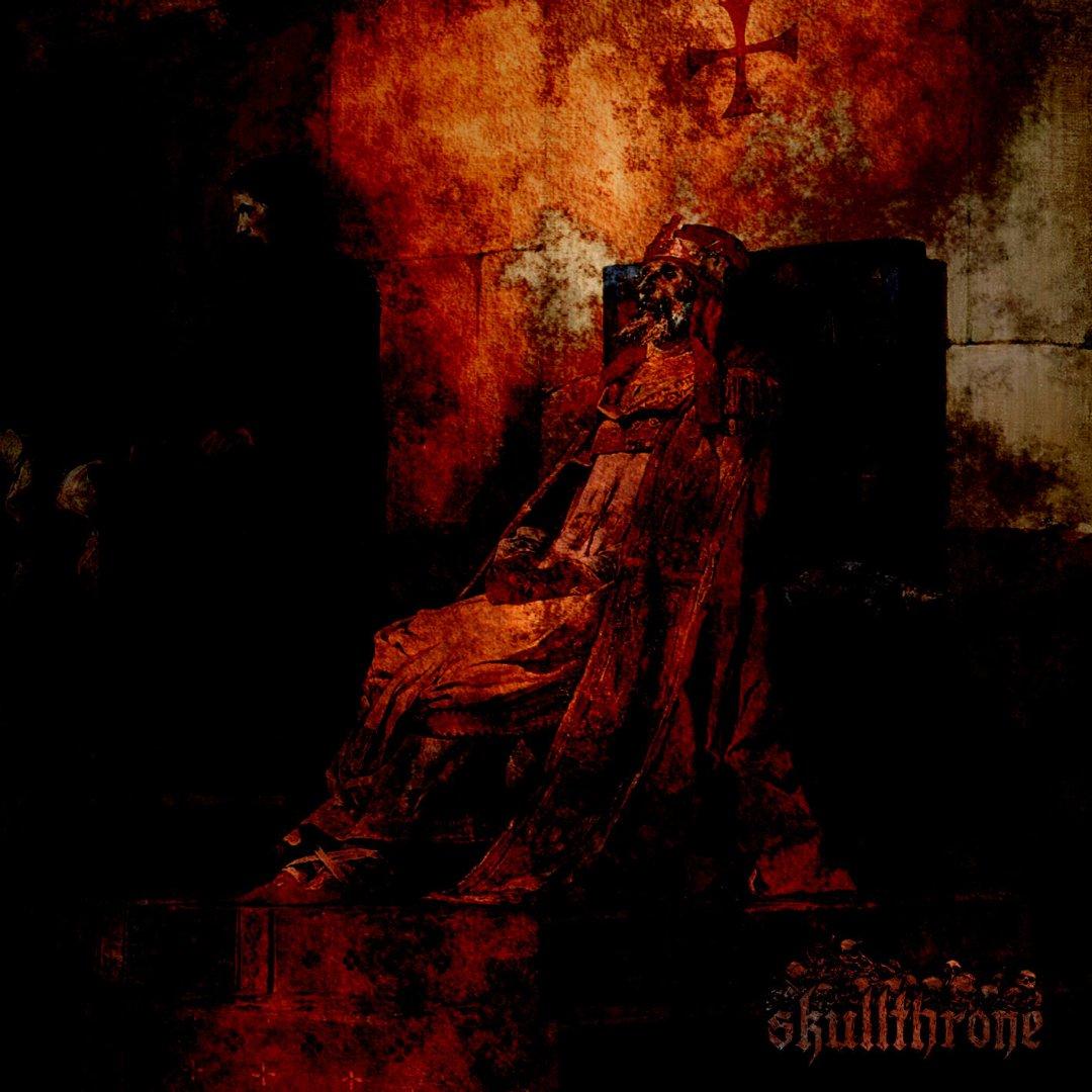 Skullthrone.jpg