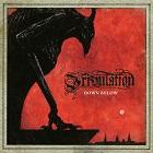 Tribulation_Down_Below_Cover_2018