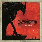 Tribulation_Down_Below_Cover_2018