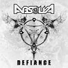 Absolva_Defiance-500x500