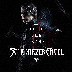 schwarzer_engel_cover