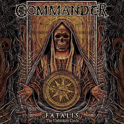 Commander-Fatalis-Cover_web