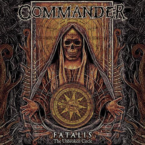 Commander-Fatalis-Cover_web