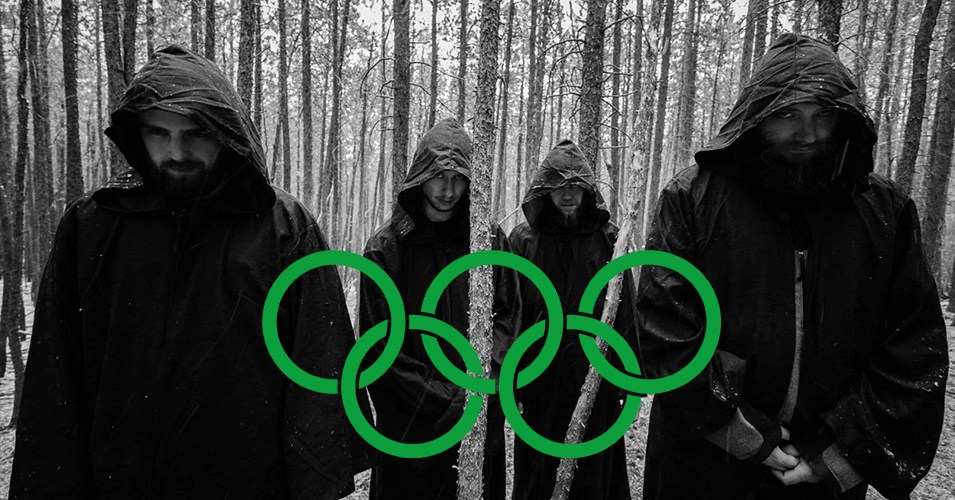 green-druid-weed-olympics