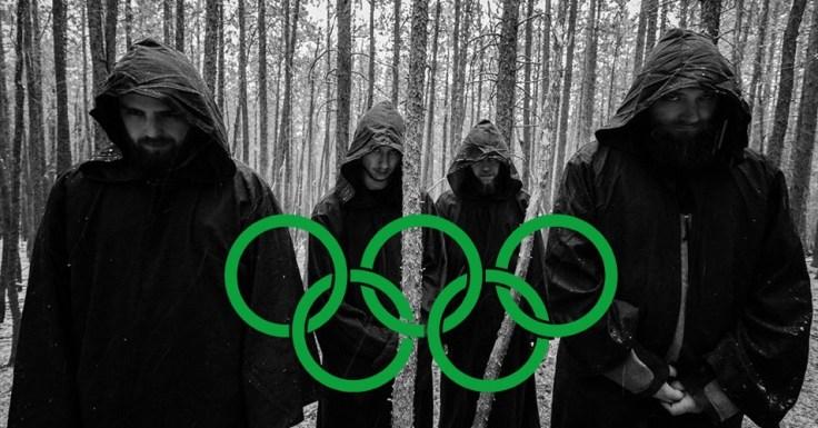 green-druid-weed-olympics