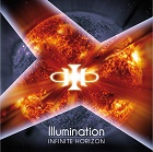 Infinite Horizon - Illumination