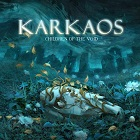 Karkaos - Children of the Void