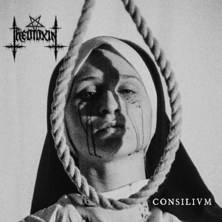Theotoxin Consilivm 3000x3000_preview