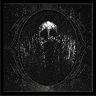 Veiled album cover_c