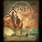 XAEL-The LAst Arbiter