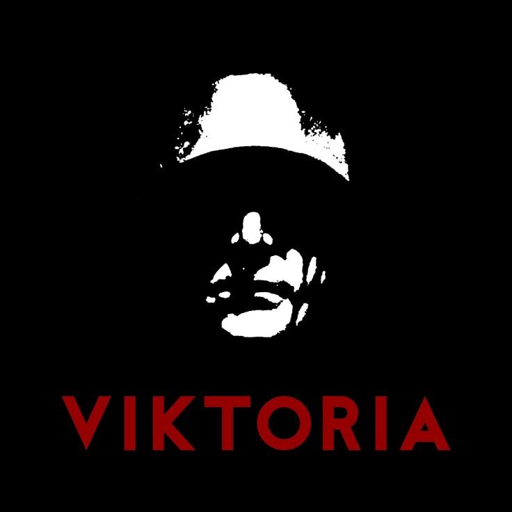 marduk-viktoria