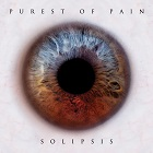 PUREST OF PAIN-Solipsis