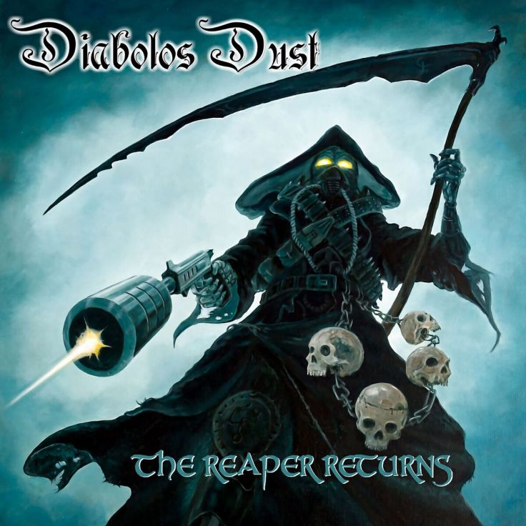 diabolosdust_thereaperreturns_cover_MASCD1027_3000_preview