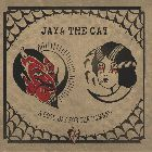 jaya-the-cat_a-good-day-for-the-damned_cover
