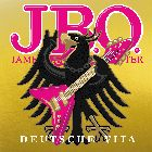 jbo_deutsche-vita_cover