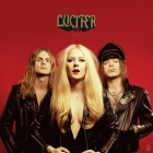Lucifer_-_Lucifer_II_-_2018_-_Cover - Kopie