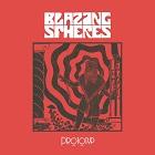 Blazing Spheres_Prototyp_Cover
