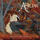 AEOLIAN-Silent Witness