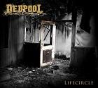 DEDPOOL-Lifecircle
